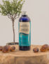 azoor anti chute cheveux gras